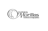 wolsoft-Clinica_Morillas-logo