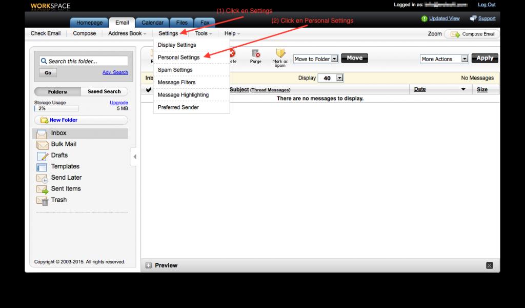 wolsoft-webmail_classic-view